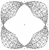 Expandierende Rotation.jpg