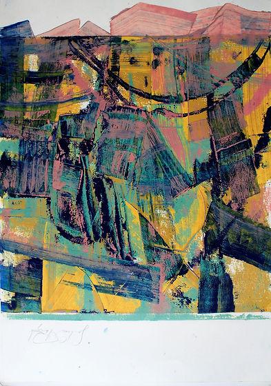 50 Studie Malerei 1.JPG