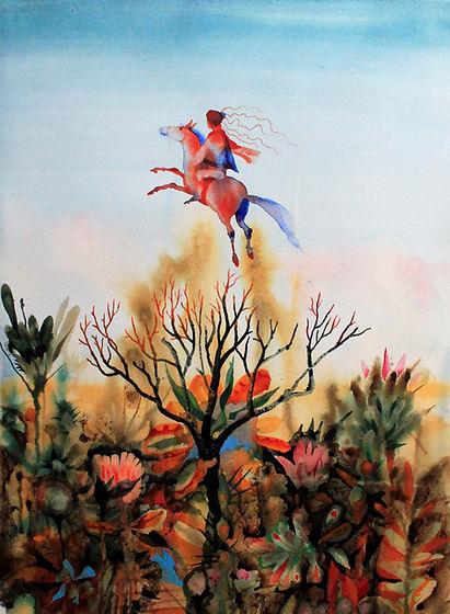 58 Gorbunok- Das Wunderpferdchen.JPG