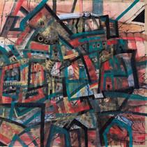 5 IV_91 Das neue gemeinsame Haus.jpg