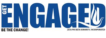 Zeta_Engaged