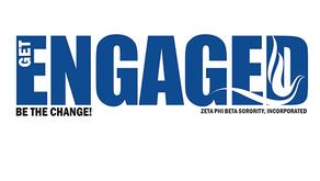 Social Action Alert | Zeta Phi Beta Sorority, Inc.