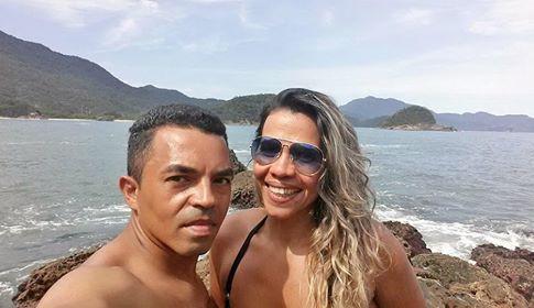 Edneide Ferreira