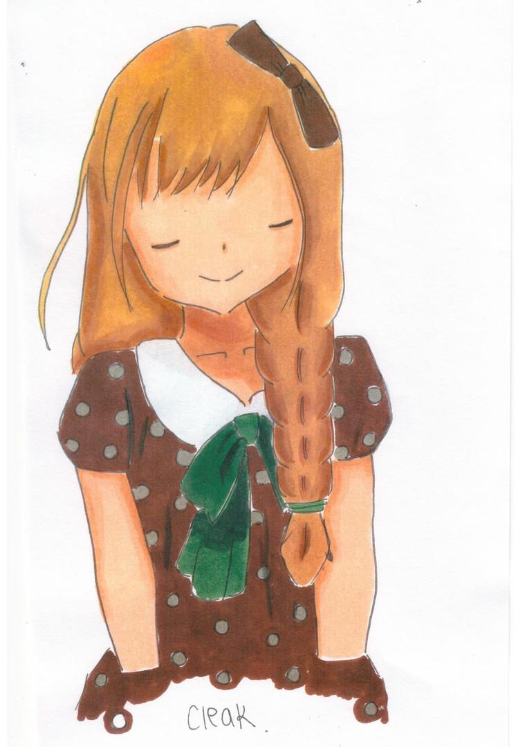 000_Clea K. Age 12.jpg