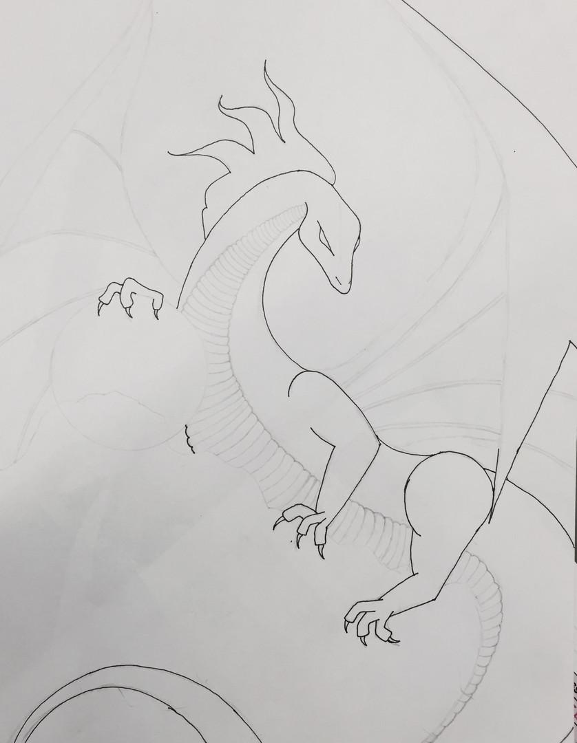 Chelsea's Dragon.jpg