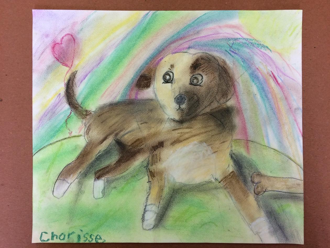Charisse Age 5.jpg
