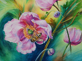 ShirleyLim_One Beesy Day.jpeg