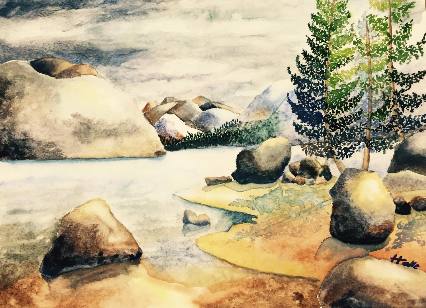 000_Watercolor.jpg