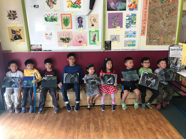 Kids Birthday Party October 2017.jpg