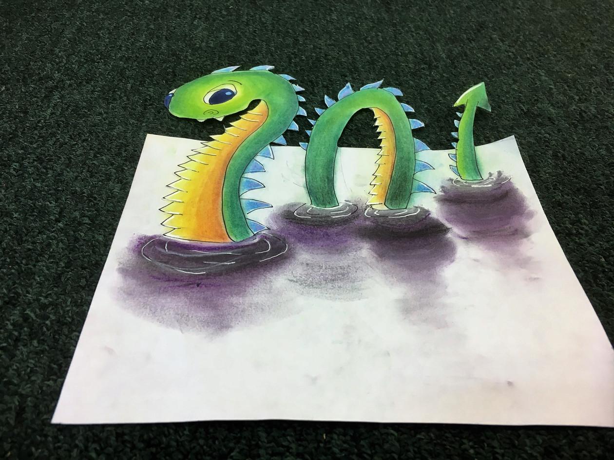 Dragon (1).jpg