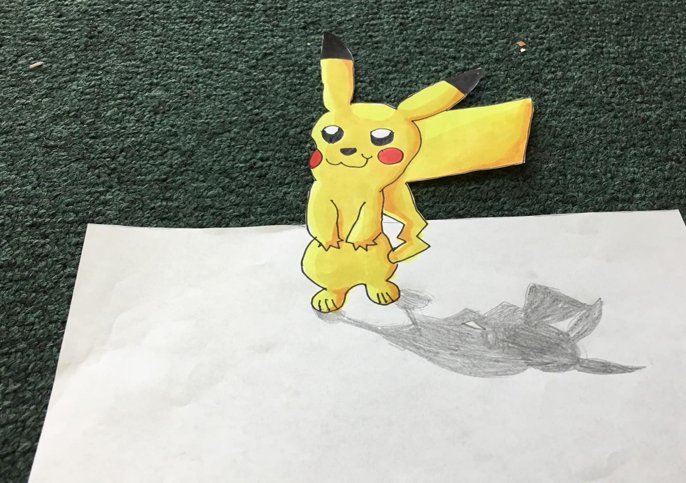 Pikachu to print.JPG