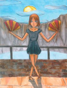 Prerna S. Age 13.jpg