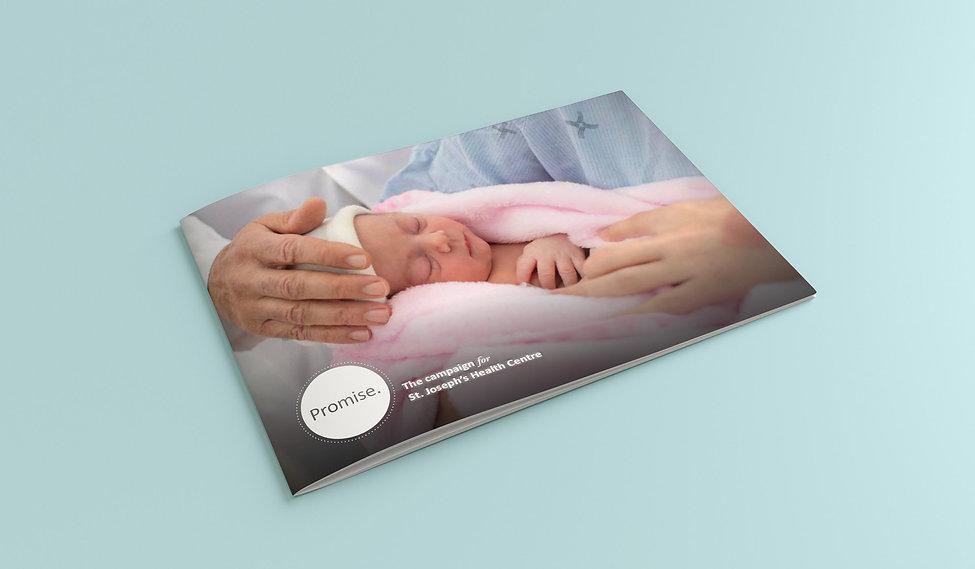 SJ Cover_Brochure_2.jpg