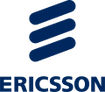 120px-Ericsson_logo.svg.png