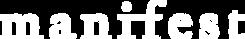 Manifest logo_WHT.png