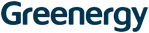 Greenergy logo.png
