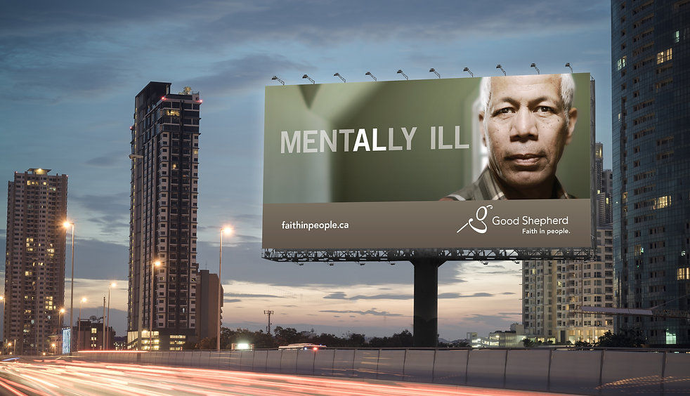 GS_Billboard.jpg
