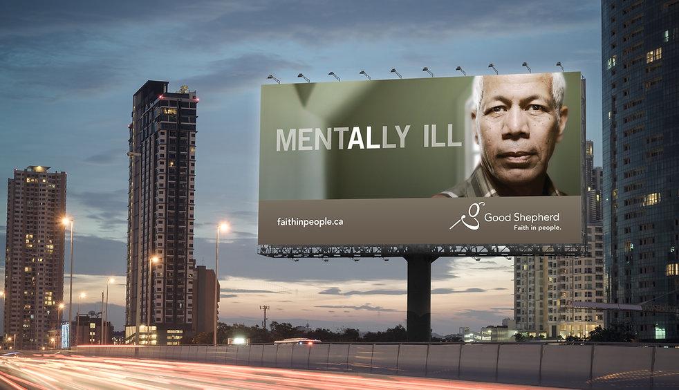 GS_Billboard.jpg