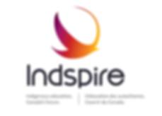 indspire_logo-01.png