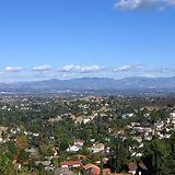 San_Fernando_Valley_vista.jpg