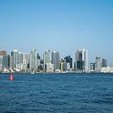 2560px-San_Diego_skyline_18.jpg
