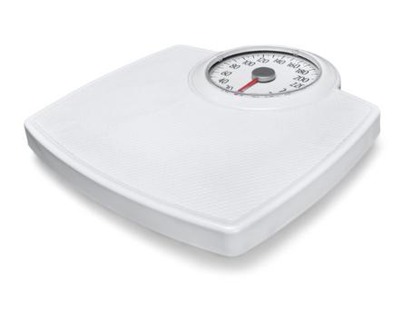 Balikbayan Box Weight