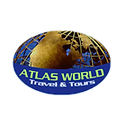 atlasworld_edited.png