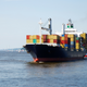 DTI Accredited Seafreight Forwarders