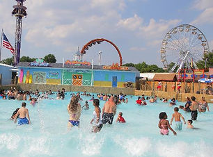 clementon-park-and-splash.jpg