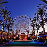 Giant_Wheel_at_Irvine_Spectrum_Center.jp