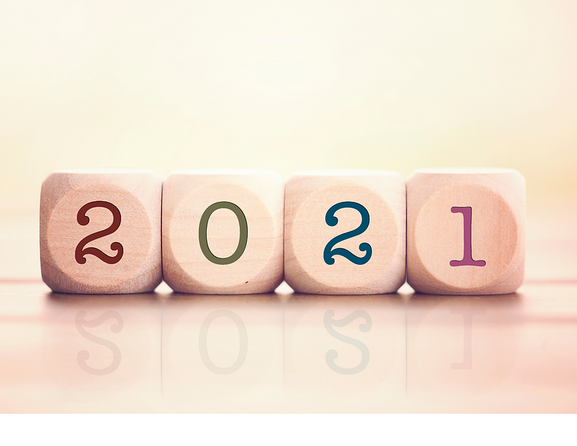 ASE Jan 2021 (3).png