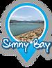 route-1-en-sunny-bay.png