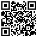 onelink-app-qr.jpeg