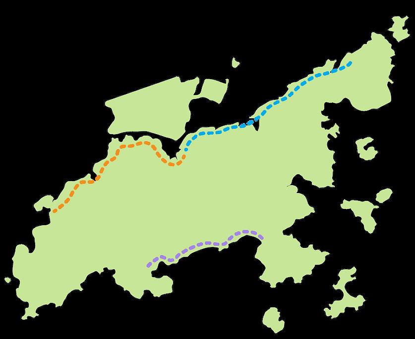 lantau-route-map.png