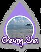 route2-en-cheung-sha.png