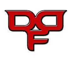 DartfishDave logo