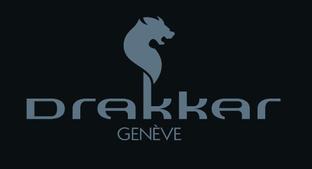 Logo-Drakkar- bleu-fondnoirB.jpg