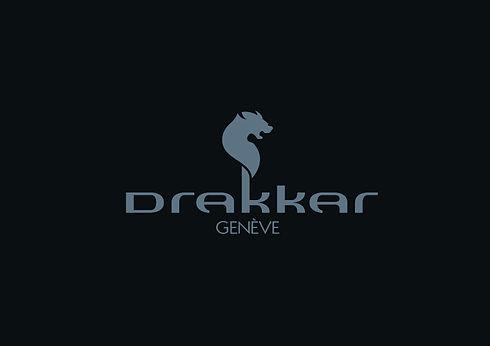 Logo-Drakkar- bleu-fondnoir.jpg