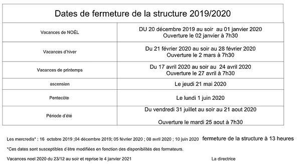 Dates fermeture.JPG
