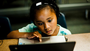 Comcast Opens Access to Internet Essentials For Families