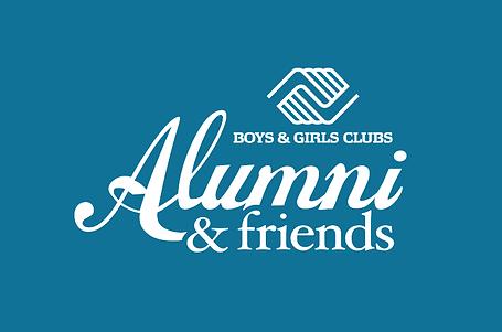 AlumniFriends_logo_767x507.png