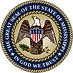 1200px-Seal_of_Mississippi_(2014%E2%80%9