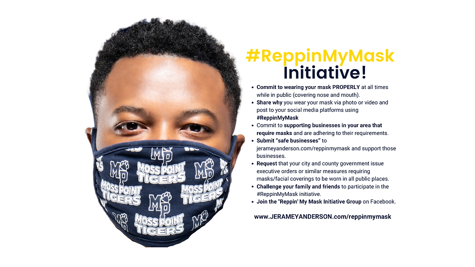 Copy of #REPPINMYMASK Twitter.png