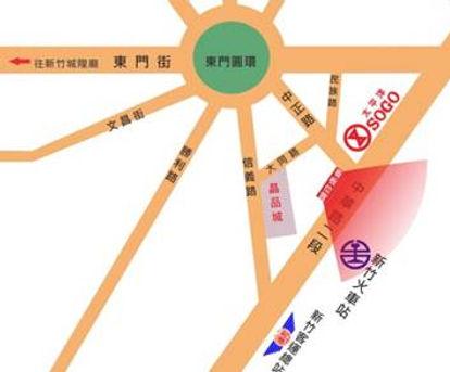 新竹站前B.jpg