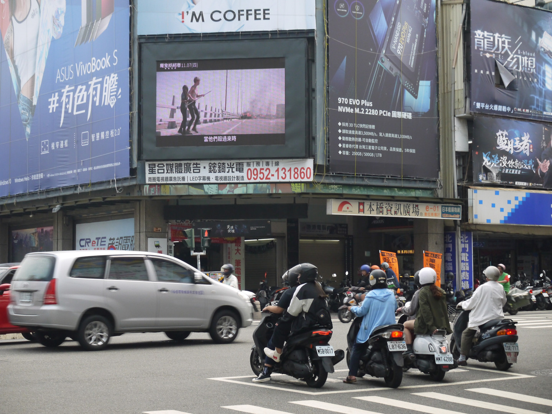 魔鬼終結者6-台南站前上刊照2.JPG
