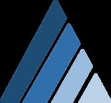三角形.png