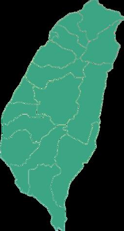 台灣地圖2.png