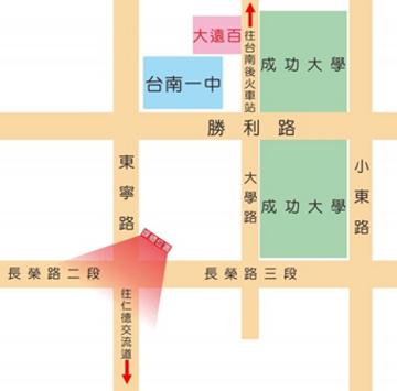 台南東區.png