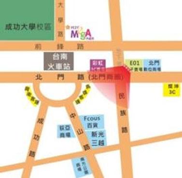 台南站前.jpg