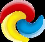 星合logo-飄.png